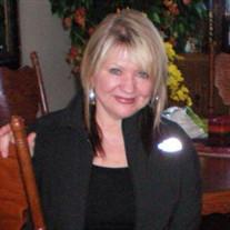 Sherrie Ellen Peddle
