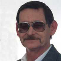 Larry Fetsch