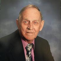 Kenneth   Keppler Jr.