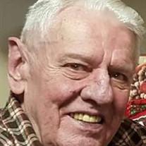 Richard J. George