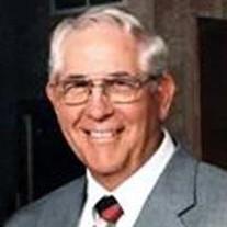 Richard L. Ramsdale