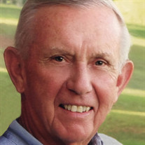 Robert Alan Humphrey