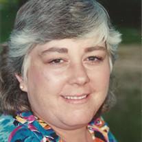 Donna  Beth Coggin