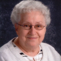 Theresa Ann Sonsalla