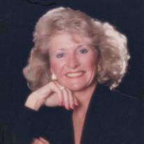 Patricia A. Wakim
