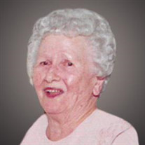 Theresa L. Heider