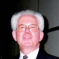 John A. Sylvester