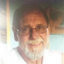 Dale J. Brinkman