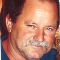 David Joseph Boquet