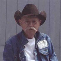 Robert H Ottmar
