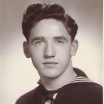 John William Gates