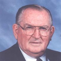 Paul D. Carlisle
