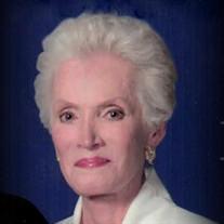 Kathleen  Prats Vogt