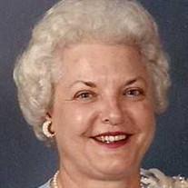 Thelma Shipley