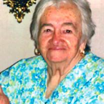 Elena E. Barron