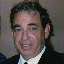 William Robert McKeon