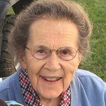 Eileen E. Emch