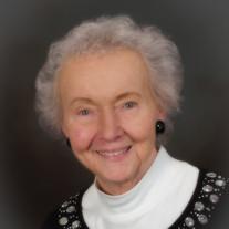 Eileen M. Stallkamp