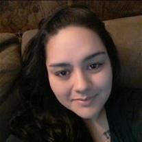 Erica Lynn Poret