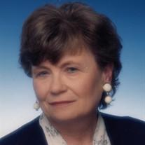 Maria Besan Sharp