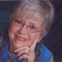 Vera Lee Wheeler