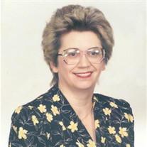 Mary Beth Mahon