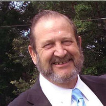 Robert  David  Griffin