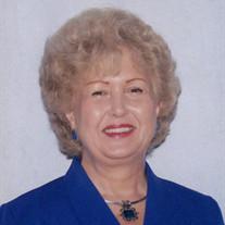 Sonja Whaley