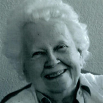 Rosemary  L. Thompson