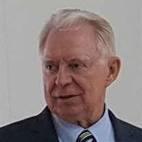 Harold Wayne Reynolds