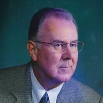 Robert T. Taggart