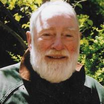 David M. Bartholomew