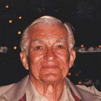 Adolph E. Lauf