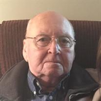Mr. William E. Joiner Sr.