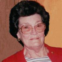Eloise  Sutton Caldwell