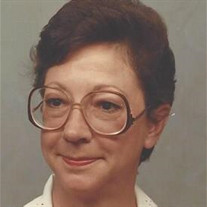 Lorene L. Wegner