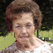 Shirley M. Dabkowski