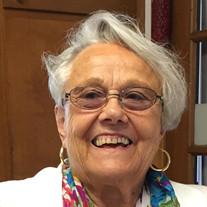 Lorraine Weinberg