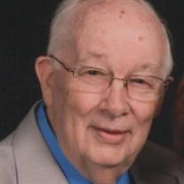 Howard A. Gathman