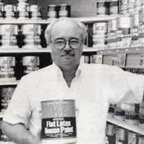 Dennis Eugene Hawks