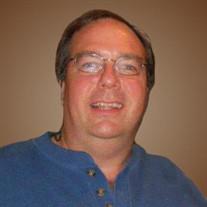 James C. Scmidt III