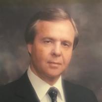 J David Bowen