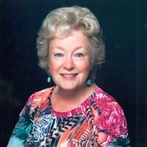 Marilyn Ann Prather