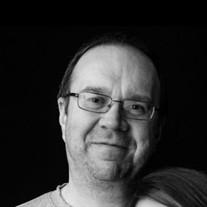 John Kosenski