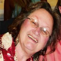 Anita  Kaye Wheeler