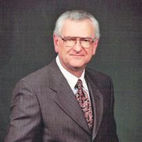 David Wayne Bryan