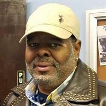 Daryl K Jones Sr