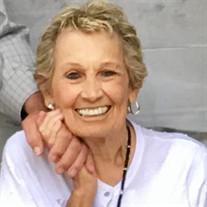 Carolyn Marie Rich