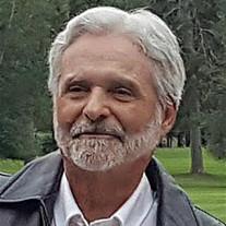 James S. Fontana