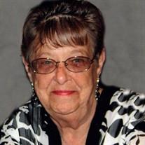 Sandra L. Frazier